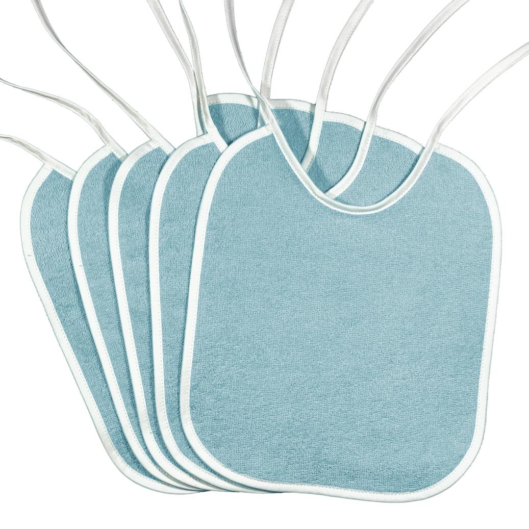 l tzchen hellblau zum binden 25x30cm 4260586262407. Black Bedroom Furniture Sets. Home Design Ideas